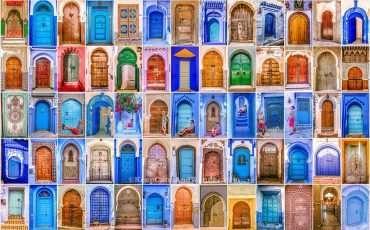 doors-of-morocco-10