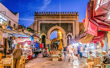 fes-bab-boujloud-morocco-4