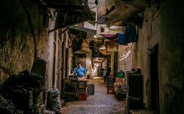 fes-medina-morocco-13