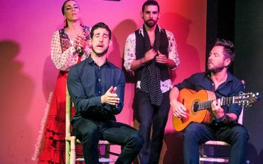 flamenco-sevilla-auditorio-alvarez-quintero-4