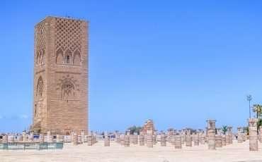 hassan-tower-morocco-rabat-3