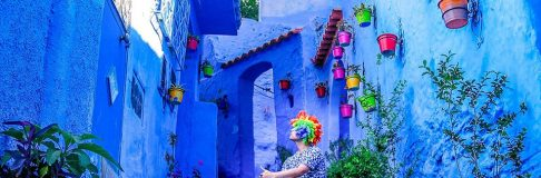 morocco-chefchaouen-blue-city-12