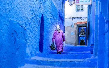 morocco-chefchaouen-blue-city-14