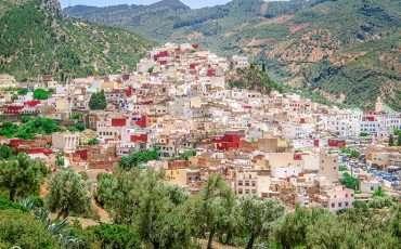 moulay-idriss-morocco-fez-2