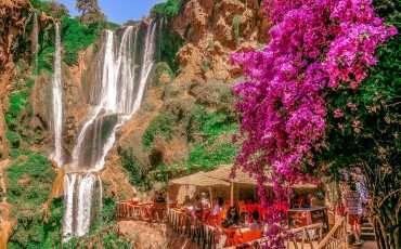 ouzoud-falls-morocco-marrakech-africa-15