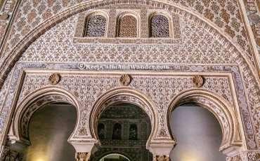 designs-palace-of-alcazar-sevilla-13