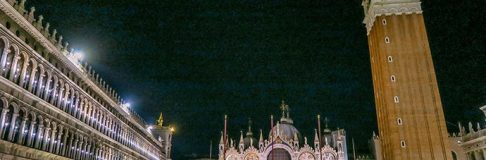 San Marco Basilica St Mark Venice Italy 10