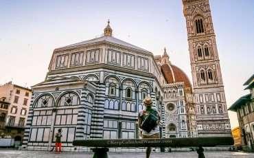 Alain.Duomo Florence Catedral de Santa Maria del Fiore Italy 1