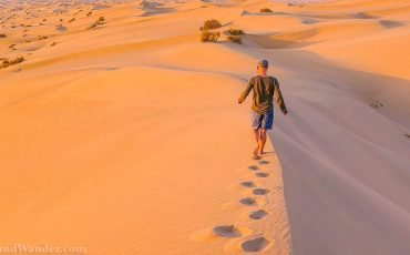 Magrah Desert 25 copy