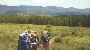Travel Tips for Nature Lovers