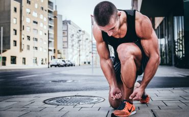 How To Stay Fit While Traveling 1