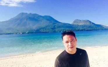 Camiguin Philippines Paradiese 3