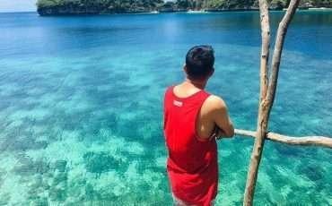 Dinagat islands Surigao Philippines 7