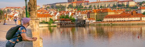 Charles-Bridge-Prague-Alain-3