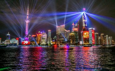 Bund-Shanghai-Night-China-13