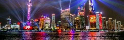 Bund-Shanghai-Night-China-13
