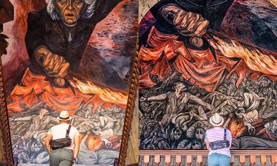 Fresco-Jose-Clemente-Orozco-Palacio-del-Gobierno-Guadalajara-2