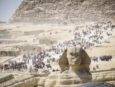 How-to-Explore-the-Pyramids-of-Egypt-Alone-1-scaled