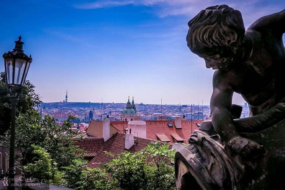 Things to do in Czech Republic