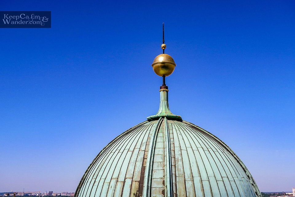 Visit Berlin Tourist Attractions