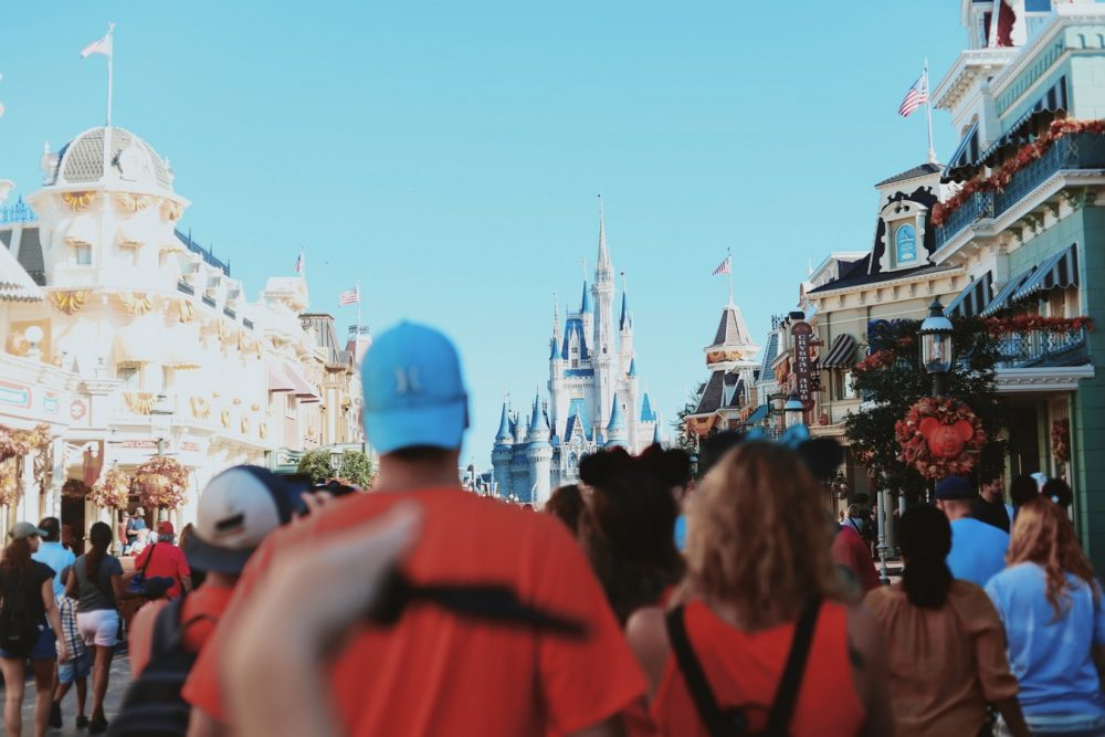 Visiting Orlando on a Budget: A Guide