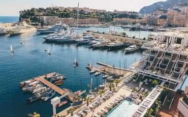 Monaco-Crusie-ships