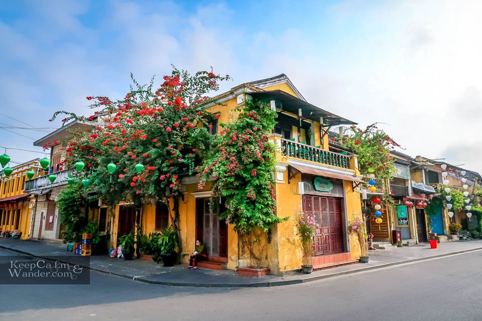 Visiting Old Town Hoi An - Was it Really Worth the Hype?