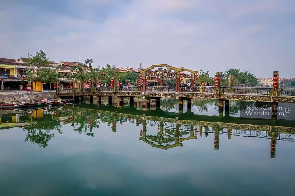 Hostel Hoi An Hotel Tourist Attractions Vietnam