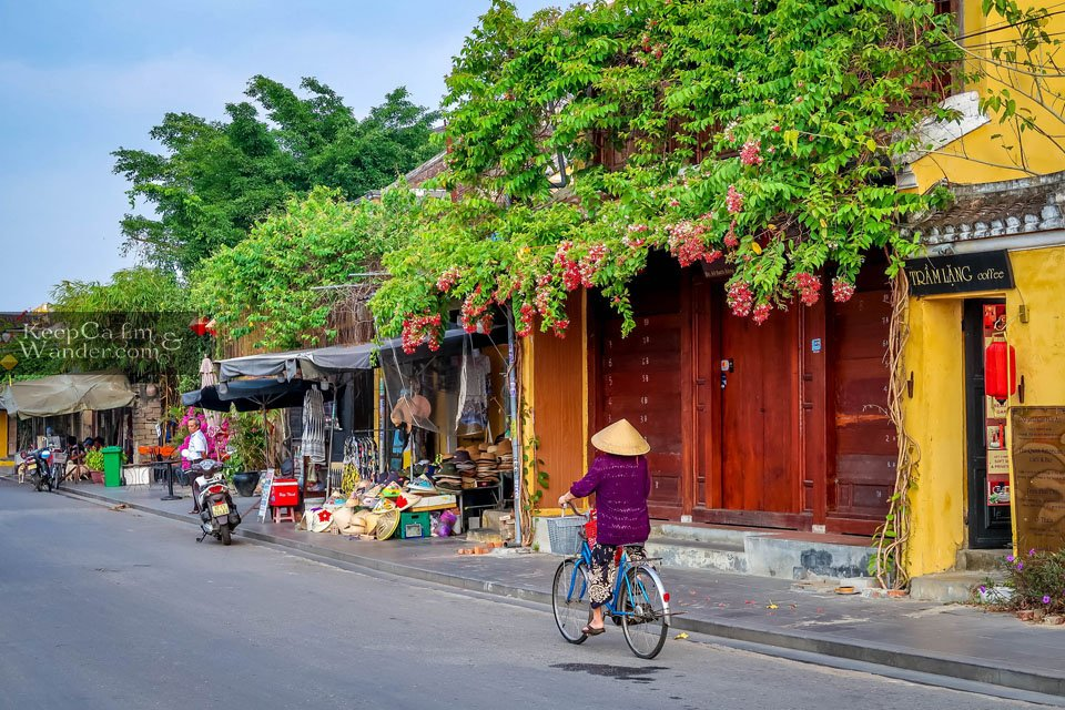 Visiting Old Town Hoi An in Vietnam - Was it Really Worth the Hype?