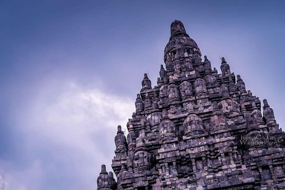 Things to do in Prambanan