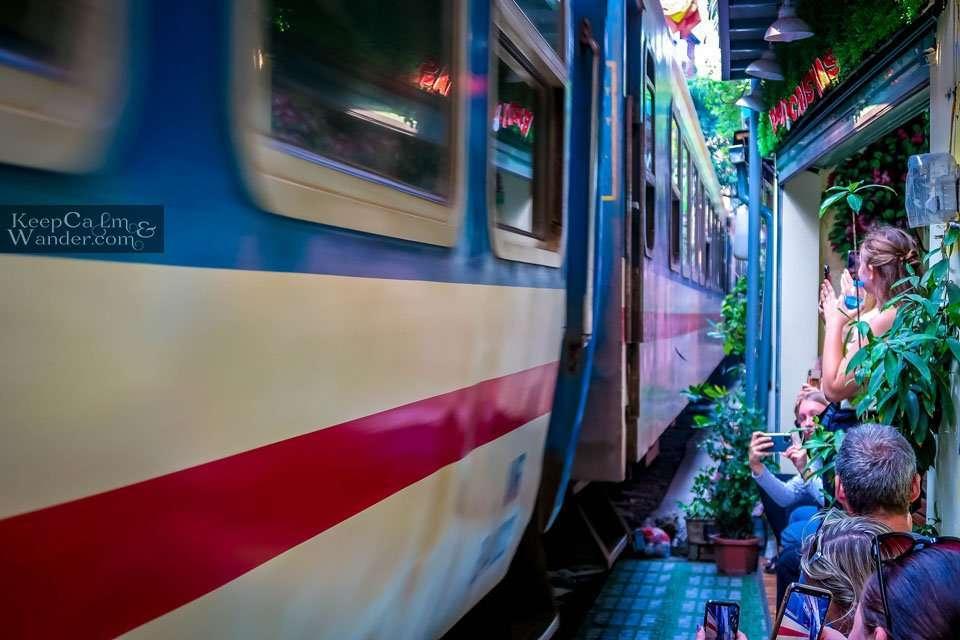 Things to do in Hanoi hostel hostel