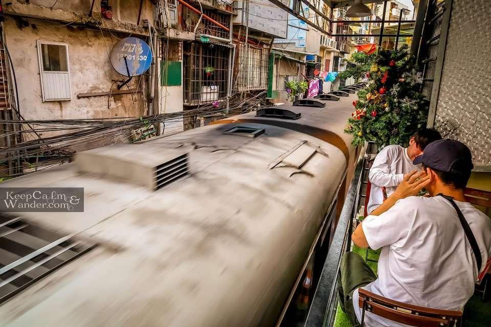 Hostel Hanoi Hotel Vietnam Tourist attraction