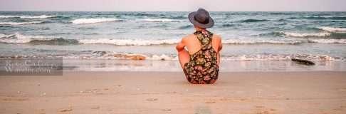 Alain – My Khe Beach Danang 0 copy