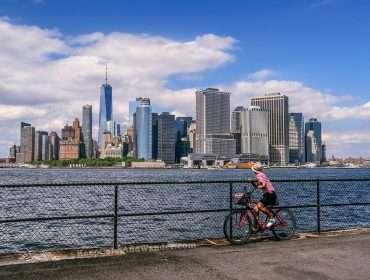 Governors-Island-New-York-View-Skyline-1