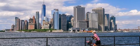 Governors-Island-New-York-View-Skyline-1