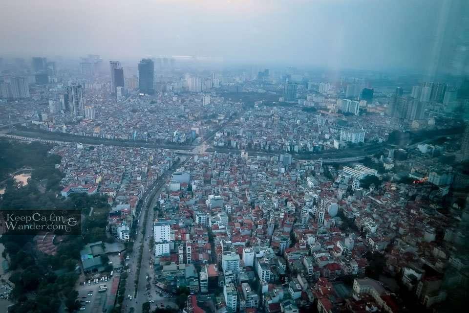 Things to do in Vietnam Hanoi