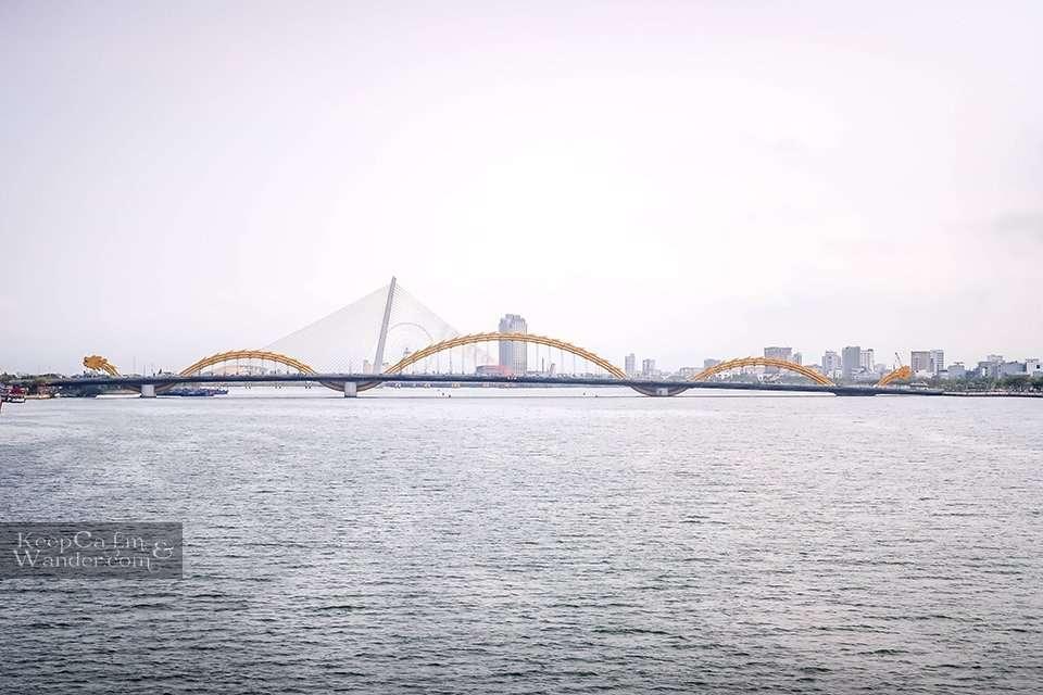 Unique bridges in the world