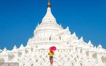 Mya-Thein-Dan-Pagoda-White-Pagoda-Mingun-Mandalay-64-copy