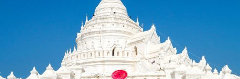 Mya-Thein-Dan-Pagoda-White-Pagoda-Mingun-Mandalay-64-copy