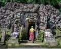 Alain – Elephant Cave Temple Ubud Tour Bali 2 copy