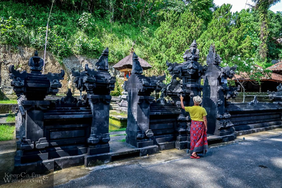 Things to do in Bali Ubud