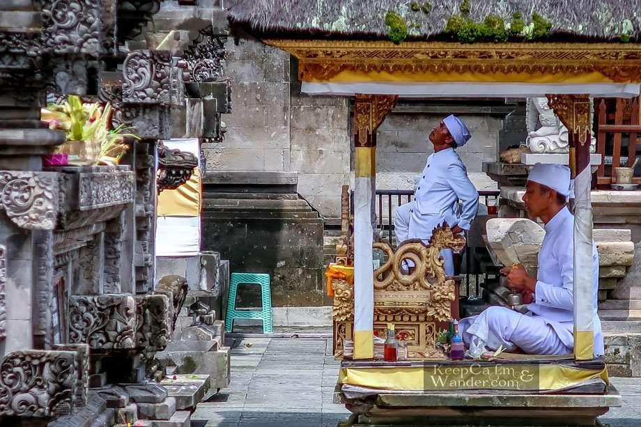 Hostel Bali Hotels