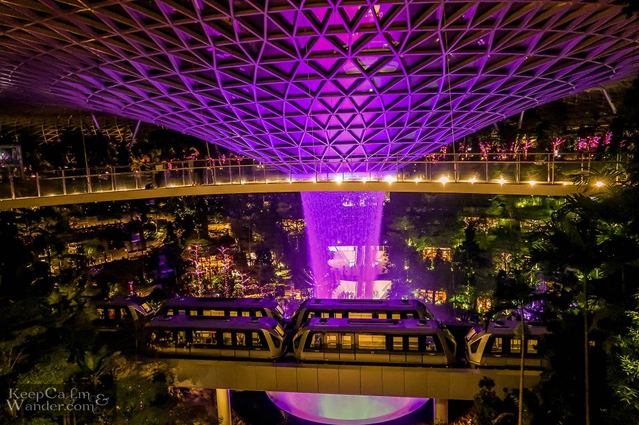 Things to do in Singapore Hotel
