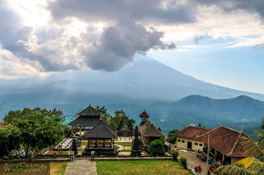 Things to do in Karangasem (Bali)