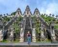 Lempuyang Temple Bali Indonesia 4